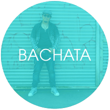 bachata melbourne with teejay life is the dancer richmond